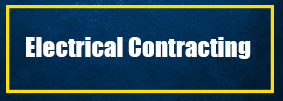 Electrical Contracting Button - Electrical Construction